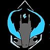 NBV667poke's avatar