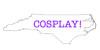 NC-Cosplay's avatar