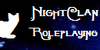 NC-Roleplaying-Group's avatar