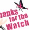 nc-thanks-2's avatar