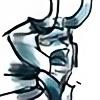 NC-Torpedo's avatar