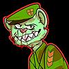 nc043's avatar