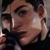 nc2311's avatar