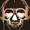NC5010's avatar