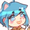 ncah288's avatar