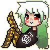 NCAHK-Adopts's avatar