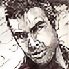 ncajayon's avatar