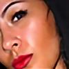 ncamarillo's avatar