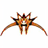 ncave10ds's avatar