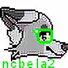 ncbela2's avatar