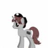 NCbrony's avatar