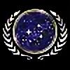 NccWarp9's avatar