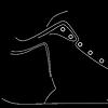 ncd17's avatar