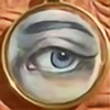NCEART's avatar