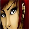 ncegudia's avatar
