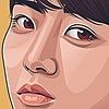 Ncepart28's avatar