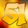 ncfan51's avatar