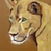 ncgirl's avatar