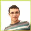ncgoogle's avatar