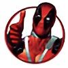ncgrad2011's avatar