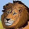 nchamunda's avatar
