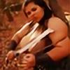 nchelle91's avatar