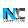 ncillustration's avatar