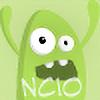 Ncio's avatar