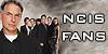 NCIS-Fans