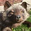 NCIS2013's avatar
