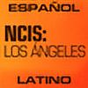 NCISLosAngelesLATINO's avatar