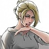 nckenshin's avatar