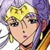 NCloud's avatar