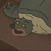 nclover's avatar