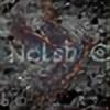 nclsb's avatar