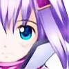 ncmaothvez's avatar