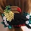 Ncole's avatar