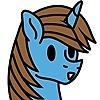 ncolque's avatar