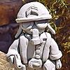 NCOPictures's avatar