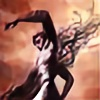 ncore-rex's avatar