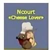 Ncourt's avatar