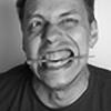 ncrow's avatar