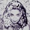 ncsd-ky's avatar