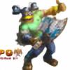 ncstonemen's avatar
