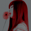 nctado's avatar