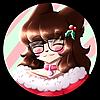 NCThePup's avatar