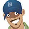 nctorres's avatar