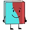 NCTVChannel's avatar