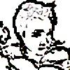 Ncuupp's avatar