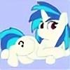ncux0nam's avatar